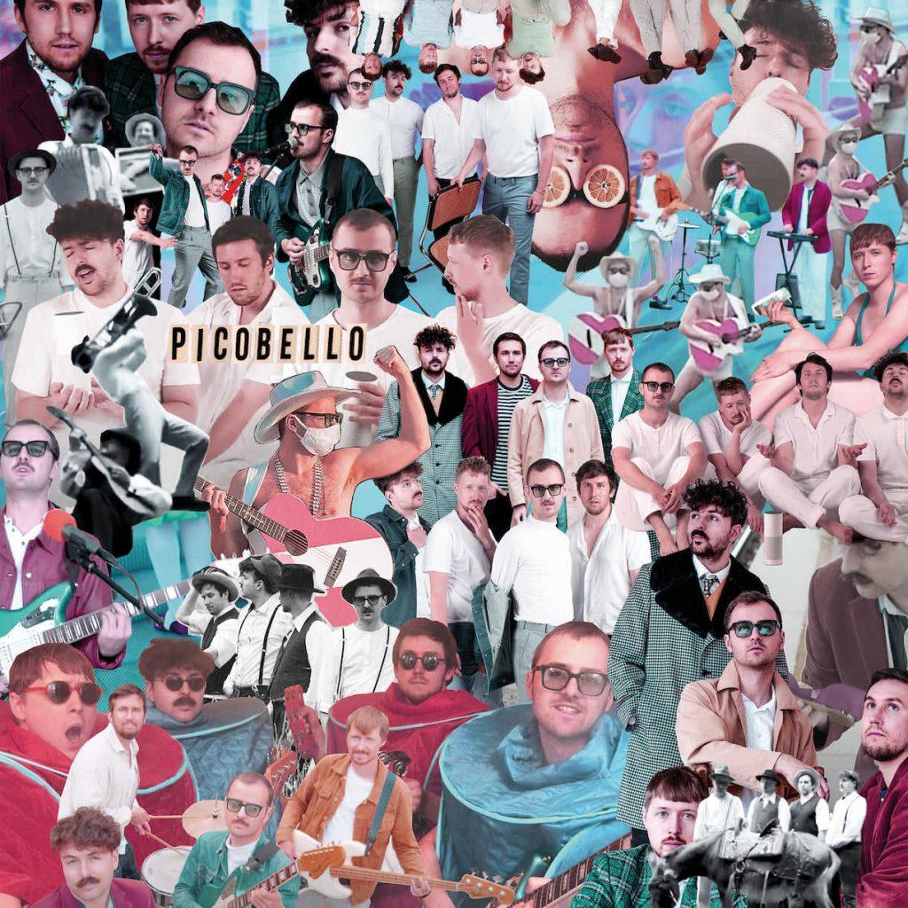 Picobello Was Wir Sind