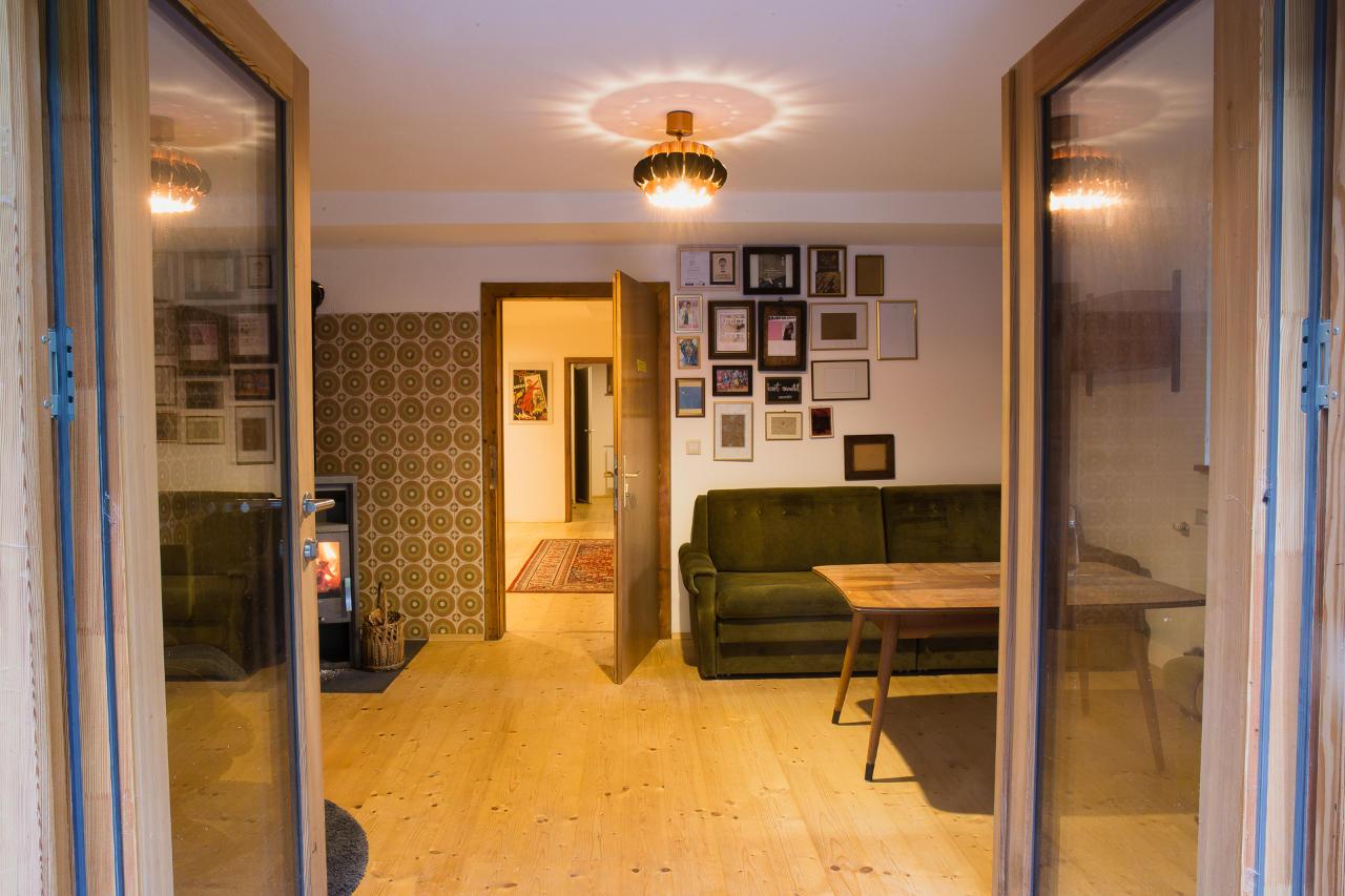 Zonkey Studios Entry
